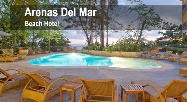 manuel-antonio-hotels-and-resorts-arenas-del-mar