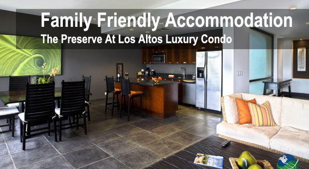 manuel-antonio-hotels-and-resorts-family-friendly-condo