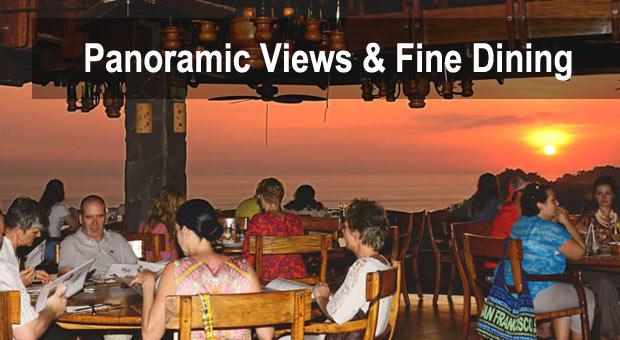 manuel-antonio-hotels-and-resorts-fine-dining