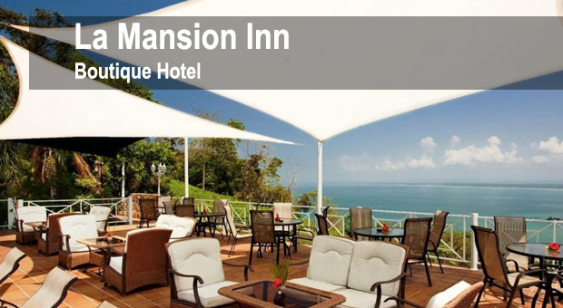 manuel-antonio-hotels-and-resorts-la-mansion-inn