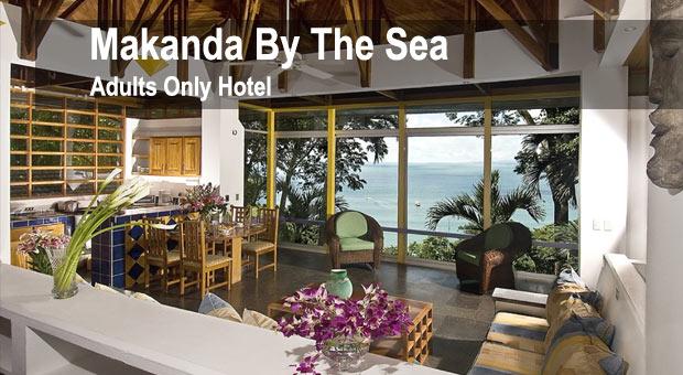 manuel-antonio-hotels-and-resorts-makanda