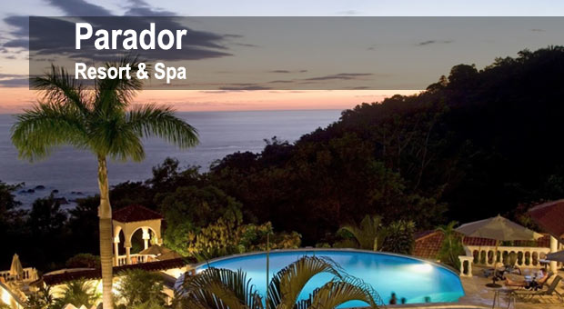 manuel-antonio-hotels-and-resorts-parador