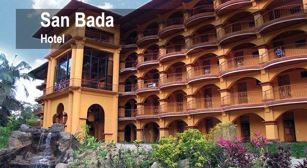 manuel-antonio-hotels-and-resorts-san-bada