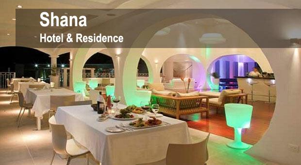 manuel-antonio-hotels-and-resorts-shana
