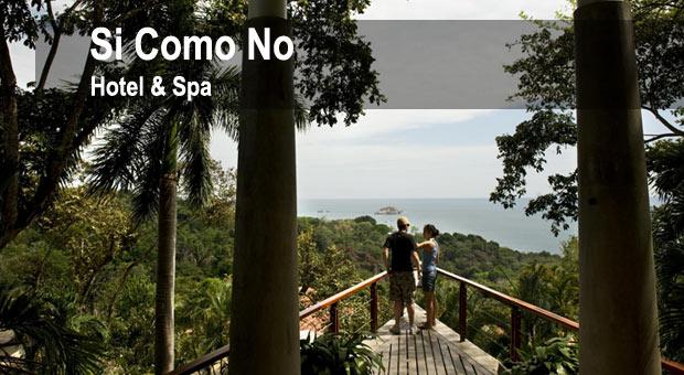 manuel-antonio-hotels-and-resorts-si-como-no