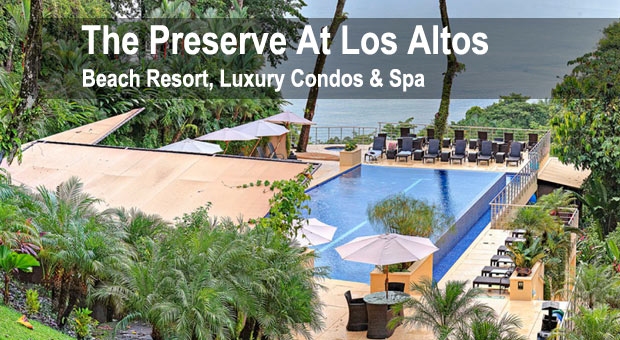 manuel-antonio-hotels-and-resorts-the-preserve-at-los-altos